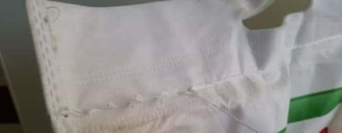 333.jpg 无纺布面粉袋订做厂家告诉您五得利面粉袋子怎么拆?  第3张